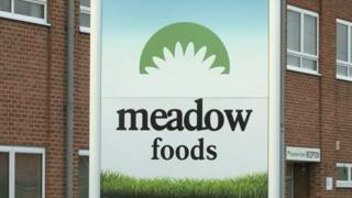 Meadow Foods in Holme-on-Spalding-Moor