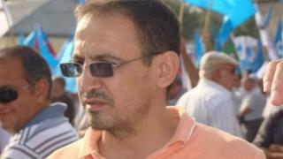Məmməd Ibrahim, AXCP, Turan İbrahim, pentensiar xidmət