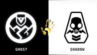 Ghost-and-shadow-logos.