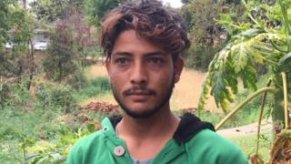 राज कुमार