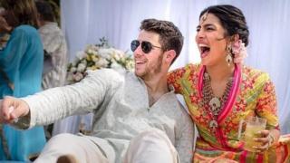प्रियंका-निक वेडिंग, प्रियंका चोपड़ा, निक जोनास, प्रियंका चोपड़ा की शादी, priyanka chopra wedding