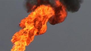 Les géants pétroliers Shell et Eni sont mis en cause dans un rapport d'une ONG britannique
