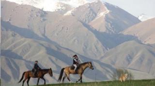Кыргыз өкмөтү ата мекендик өндүрүшчүлөрдү колдоо максатында мамлекеттик казынадан 350 млн. сом каржылык жардам көрсөтмөк болууда.