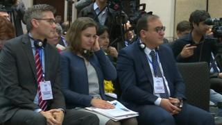 روز جهانی آزادی مطبوعات در تاجیکستان