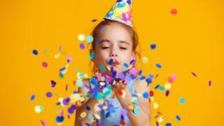 'Parabéns pra você' e outras 4 ideias simples que viraram negócios multimilionários