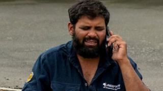 நியூசிலாந்து மசூதி தாக்குதலில் 49 பேர் பலி: உயிரிழந்தவர்கள் எந்த நாட்டை சேர்ந்தவர்கள்?
