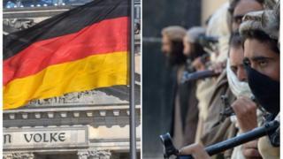 سرازیری موج پناهجویان به آلمان در کنار شاهدان و قربانیان، افراد مظنون نیز به این کشور میآیند