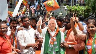 கர்நாடக சட்டமன்றத் தேர்தலில் தமிழர் யாரும் வெற்றிபெறாதது ஏன்?