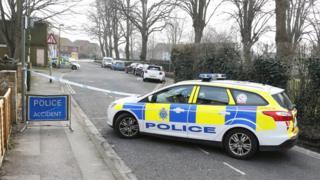 Chichester fatal stabbing