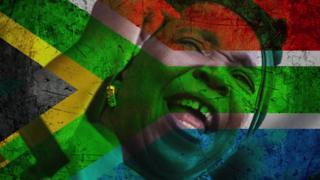 Si l'ANC remporte ce scrutin, Nkosazana Dlamini-Zuma deviendra la prochaine femme présidente. Une première pour l'Afrique du Sud