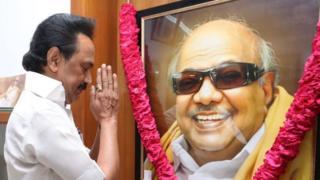 தமிழகம், புதுவை மக்களவை மற்றும் 22 சட்டமன்ற தொகுதிகளின் வெற்றியாளர்கள் பட்டியல்