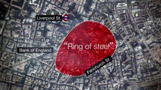 Ring of Steel image