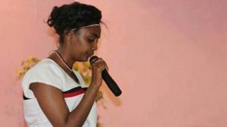 Lalisee Mokonnon