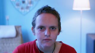 Aurelia Brouwers