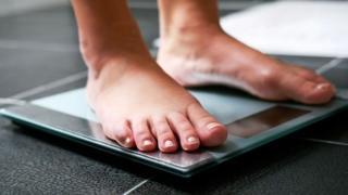 تقول الدراسة إن عقار لوركاسيرين لإنقاص الوزن آمن صحيا