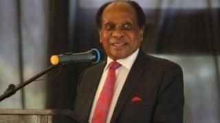 Reginald Mengi ametajwa na wengi kuwa alikuwa ni mtu aliyetafuta maslahi si yake tu bali kwa jamii nzima ya Watanzania