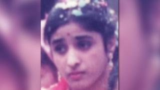 Harbans Kaur Lally