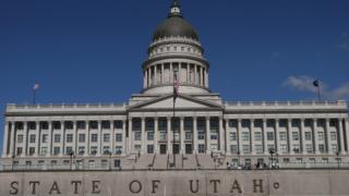O Estado americano que está prestes a descriminalizar a poligamia