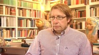 Professor Dirk Obbink