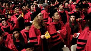 دروس آنلاین و رایگان در دانشگاههای برتر دنیا