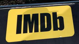 IDMB logo