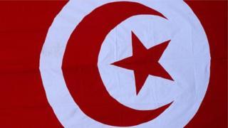Igisata citaho amagara y'abantu mu gihugu ca Tuniziya cari kizwi ko kiri mu bisata vya mbere bikora neza muri Afrika y'uburaruko