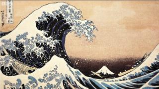 Chúng ta biết gì về 'cơn thịnh nộ' của biển