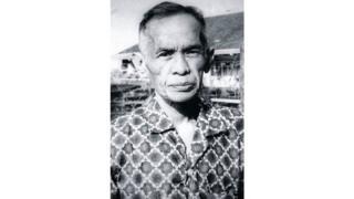 Marijan Kartosuwiryo