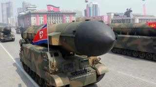 북미정상회담 이후 비핵화 협상에 뚜렷한 진전이 없다