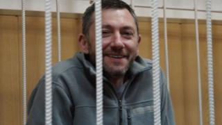 Борис Вайнзихер