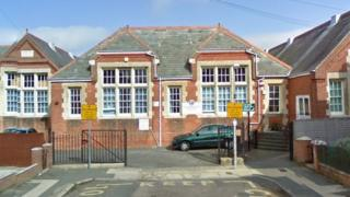 Isle of Wight Studio School