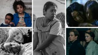 Oscars best foreign language film nominees