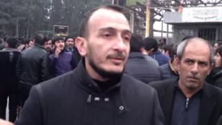 Əhsən Nurullazadə