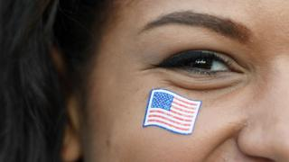دانشجویان خارجی از آمریکا رویگردان شدهاند