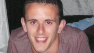 HMP Leeds prisoner 'killed cellmate with broken aftershave bottle'