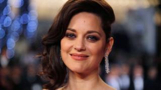 Marion Cotillard akana kuvunja ndoa ya Brad Pitt na Angelina Jolie