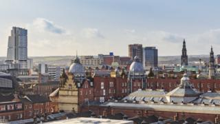 Coronavirus: Leeds expected to become 'area of concern' thumbnail