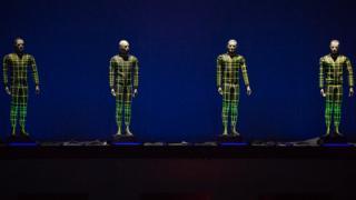 Kraftwerk win 20-year sampling case over Metal On Metal