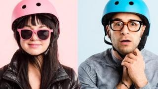 ما هي الاختلافات بين أدمغة الرجال والنساء؟