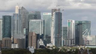 Libor rigging inquiry shut down by Serious Fraud Office