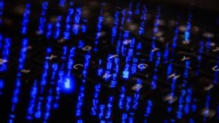 مقامات جمهوری اسلامی خبر از حمله سایبری به زیر ساختهای کشور دادهاند