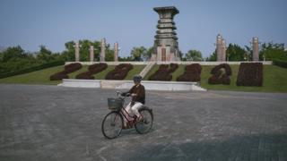 台湾直到1992年才有第一做政府兴建的228事件纪念碑