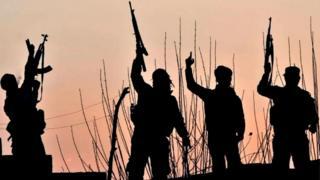 islamic state, इस्लामिक स्टेट, आईएस