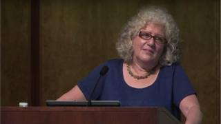 Barbara Weinstein