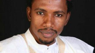 Senator Elisha Abbo win election on February 23, 2019 as Senator representing senatorial senatorial district
