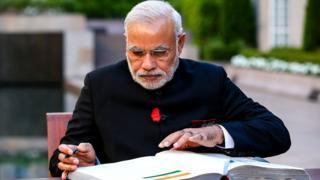 प्रधानमंत्री नरेंद्र मोदी, मन की बात, छात्र-छात्रा, परीक्षा, एग्ज़ाम वॉरियर