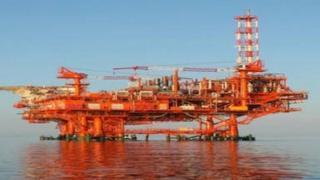 तेल निर्यातक देश, ओपेक, भारत, चीन, ऑयल बायर्स क्लब