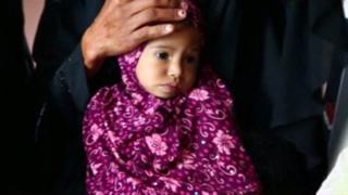 مذاکرات صلح یمن در استکهلم