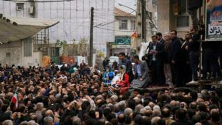 سفرهای استانی احمدینژاد