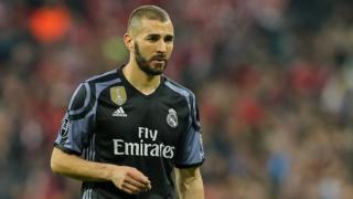 L'international français et le club espagnol se seraient entendues sur une prolongation jusqu'en 2022.